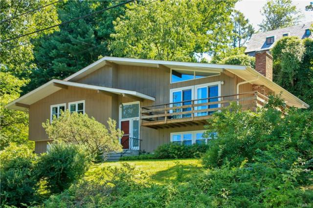 24 Meadowbrook Drive, Ossining, NY 10562 (MLS #4831224) :: William Raveis Legends Realty Group