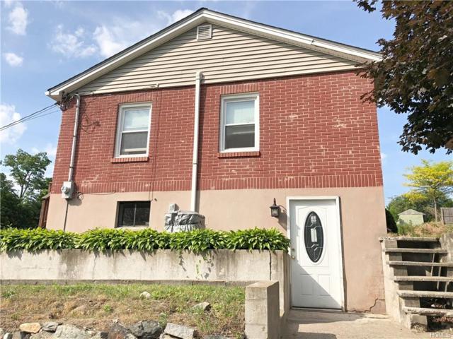 29 Broadway, Verplanck, NY 10596 (MLS #4831246) :: Mark Seiden Real Estate Team