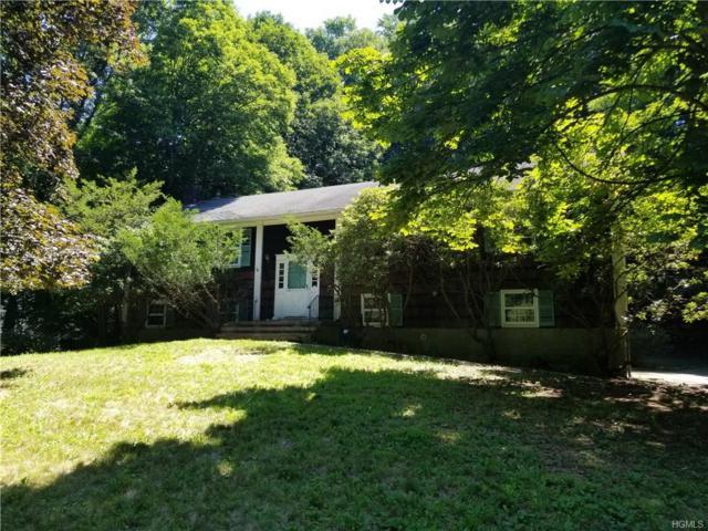 19 Whitlaw Close, Chappaqua, NY 10514 (MLS #4831257) :: Michael Edmond Team at Keller Williams NY Realty