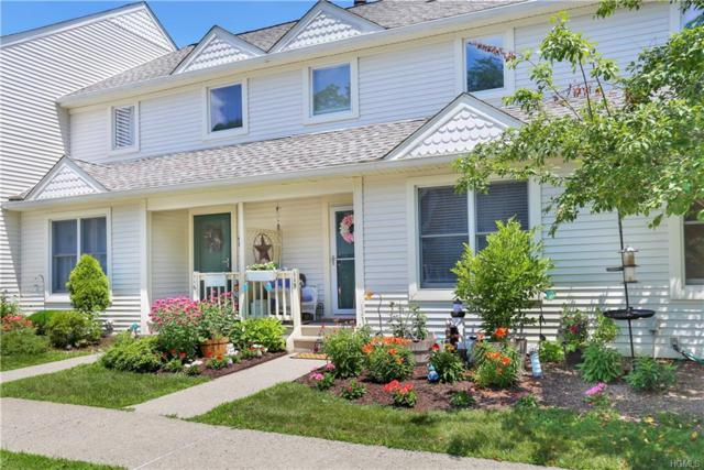 115 Cornwall Meadows Lane, Patterson, NY 12563 (MLS #4831275) :: Michael Edmond Team at Keller Williams NY Realty