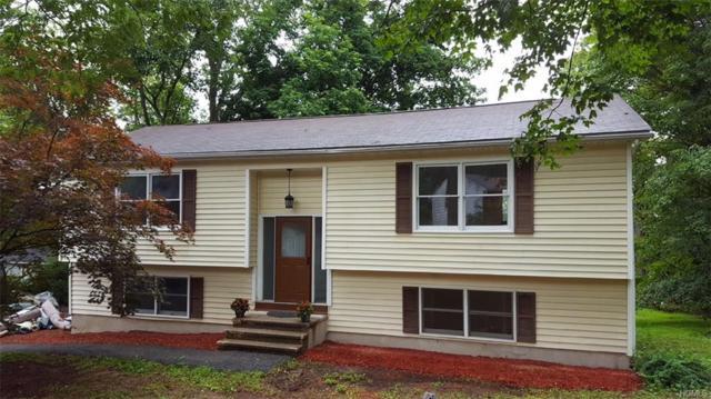 10 Ridgeway Road, Carmel, NY 10512 (MLS #4831292) :: Mark Seiden Real Estate Team