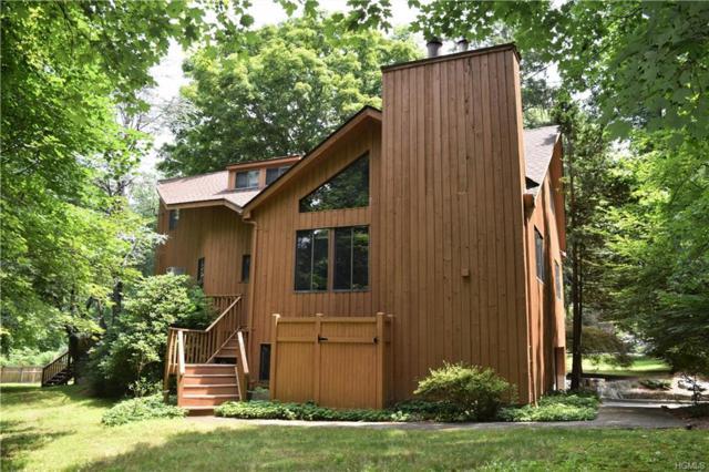 14 Cedar Lane, Chappaqua, NY 10514 (MLS #4831300) :: Mark Boyland Real Estate Team