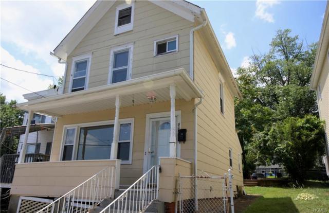 80 Sharp Street, Haverstraw, NY 10927 (MLS #4831350) :: William Raveis Baer & McIntosh
