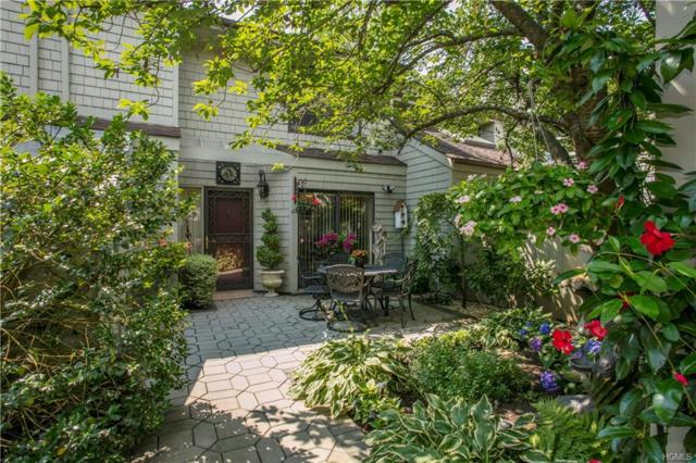 21 Pineridge Road, Larchmont, NY 10538 (MLS #4831436) :: Stevens Realty Group