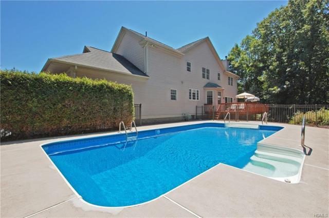86 Beverly Road, Chester, NY 10918 (MLS #4831449) :: Mark Seiden Real Estate Team