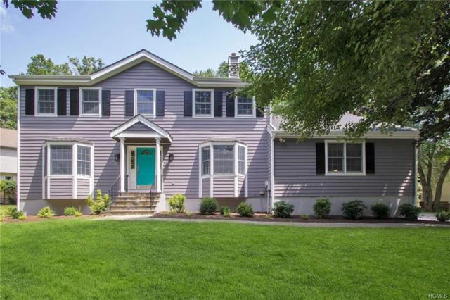 2454 Pinetree Place, Yorktown Heights, NY 10598 (MLS #4831494) :: Mark Seiden Real Estate Team