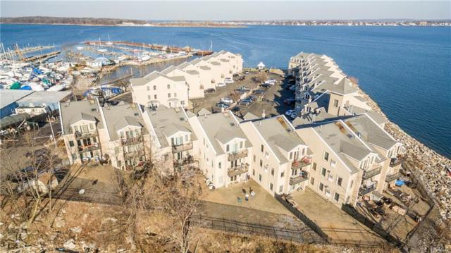 1432 Outlook Avenue #2, Bronx, NY 10465 (MLS #4831528) :: Mark Boyland Real Estate Team