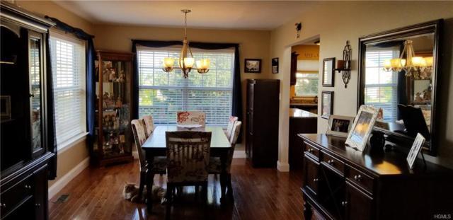 701 E Driftwood Lane, New Windsor, NY 12553 (MLS #4831564) :: William Raveis Baer & McIntosh