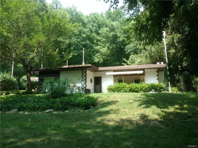 637 S Pascack Road, Spring Valley, NY 10977 (MLS #4831566) :: Stevens Realty Group