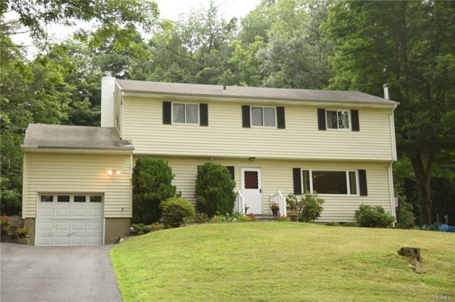 73 Stephen Drive, Pleasantville, NY 10570 (MLS #4831781) :: William Raveis Legends Realty Group
