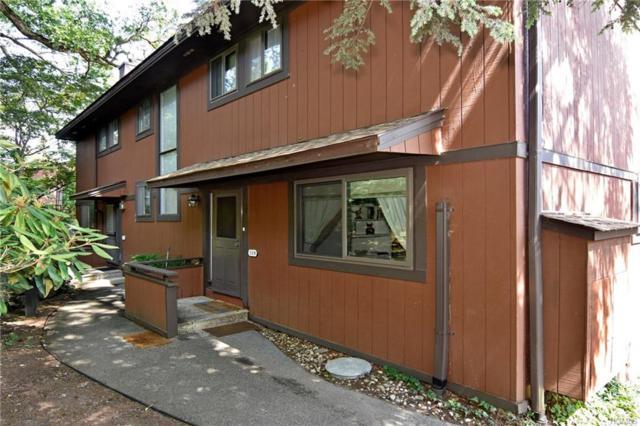 519 Martling Avenue, Tarrytown, NY 10591 (MLS #4831785) :: Stevens Realty Group