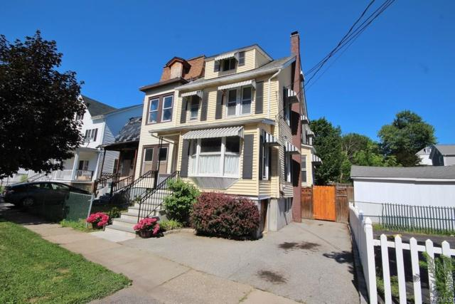 23 Edward Street, Ossining, NY 10562 (MLS #4831787) :: William Raveis Legends Realty Group