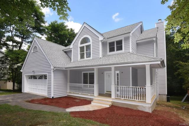 3 Danand Lane, Patterson, NY 12563 (MLS #4831790) :: Mark Seiden Real Estate Team