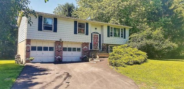 36 Wendy Drive, Poughquag, NY 12570 (MLS #4831852) :: Mark Seiden Real Estate Team