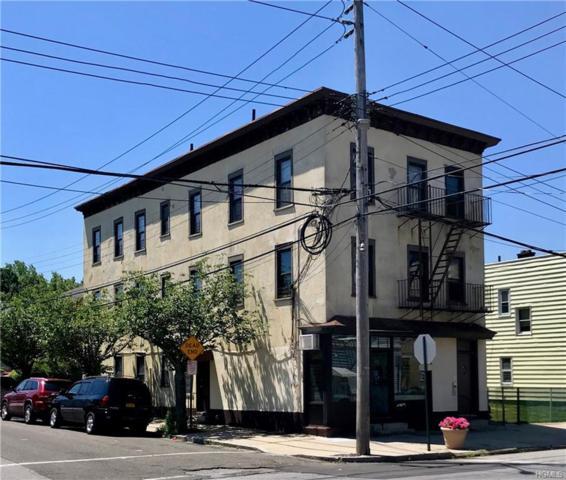 302 Union Avenue, New Rochelle, NY 10801 (MLS #4831854) :: Michael Edmond Team at Keller Williams NY Realty
