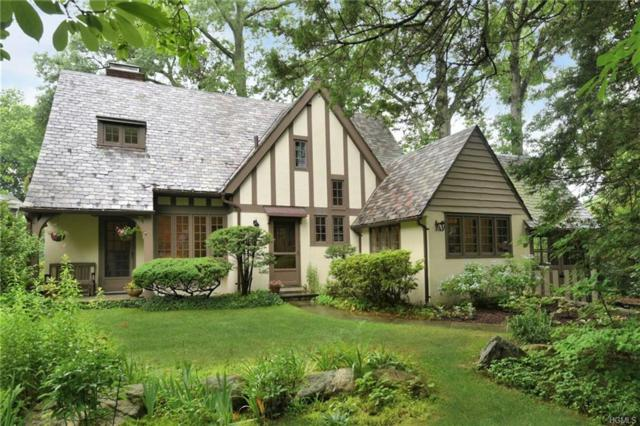 2 Grandview Circle, Pleasantville, NY 10570 (MLS #4831868) :: William Raveis Legends Realty Group