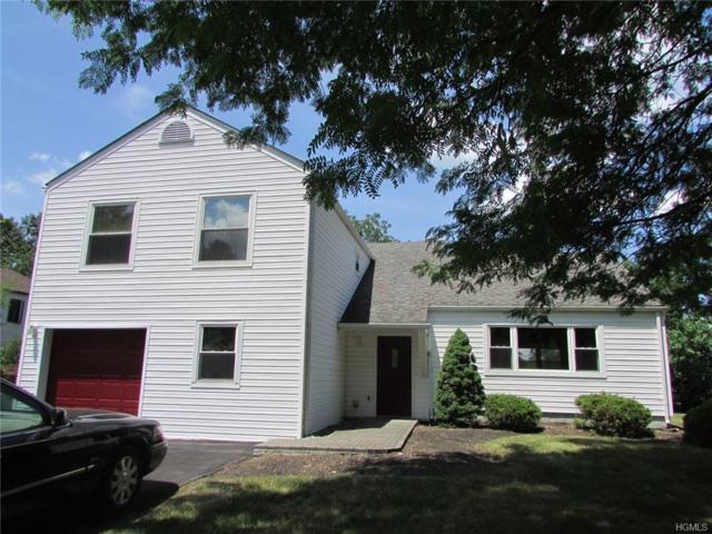 108 Russell Street, Cornwall, NY 12518 (MLS #4831947) :: Mark Seiden Real Estate Team