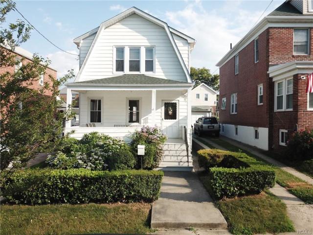 88 Centre Street, Bronx, NY 10464 (MLS #4831962) :: Mark Seiden Real Estate Team