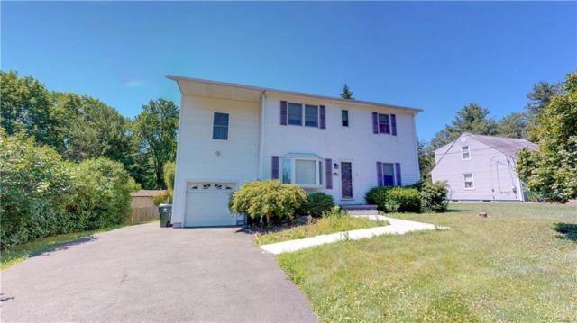 1105 Mt Hope Road, Middletown, NY 10940 (MLS #4831997) :: Mark Seiden Real Estate Team