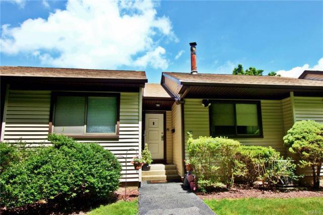 67 Independence Court B, Yorktown Heights, NY 10598 (MLS #4832013) :: Mark Boyland Real Estate Team