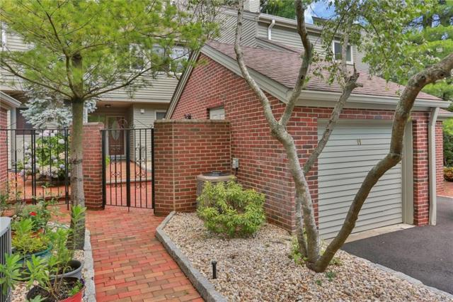 11 Waterside Close, Eastchester, NY 10709 (MLS #4832057) :: Stevens Realty Group