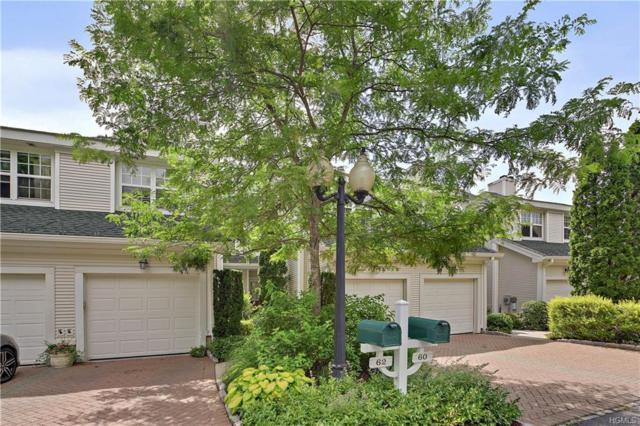 60 Lake Marie Lane, Bedford Hills, NY 10507 (MLS #4832063) :: William Raveis Baer & McIntosh