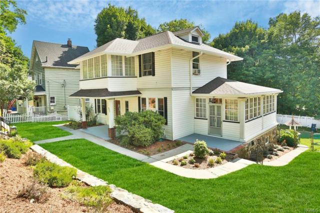 327 Commerce Street, Hawthorne, NY 10532 (MLS #4832208) :: Mark Seiden Real Estate Team