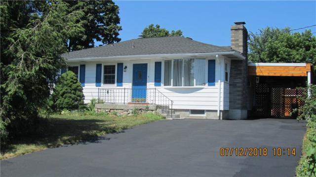 6 Jaeger Drive, Cornwall, NY 12518 (MLS #4832217) :: Mark Seiden Real Estate Team
