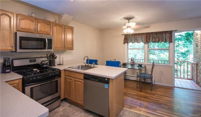 100 Dowd Street B5, Haverstraw, NY 10927 (MLS #4832308) :: Stevens Realty Group