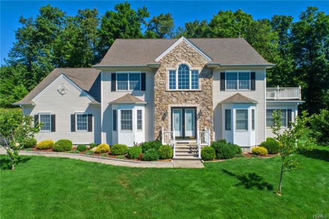 140 Apple Hill Road, Brewster, NY 10509 (MLS #4832354) :: Mark Seiden Real Estate Team