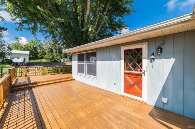 365 Cornwall Hill Road, Patterson, NY 12563 (MLS #4832386) :: Mark Seiden Real Estate Team