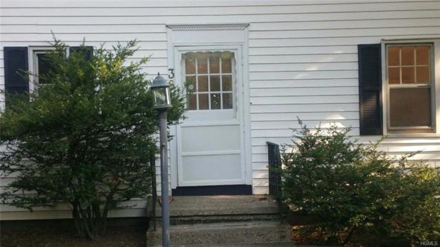 38 Cedar Lane, Ossining, NY 10562 (MLS #4832401) :: William Raveis Legends Realty Group