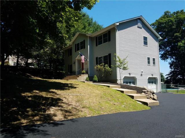 76 Cricketown Road, Stony Point, NY 10980 (MLS #4832403) :: Mark Seiden Real Estate Team