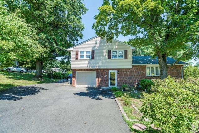 177 Filors Lane, Stony Point, NY 10980 (MLS #4832542) :: Mark Seiden Real Estate Team