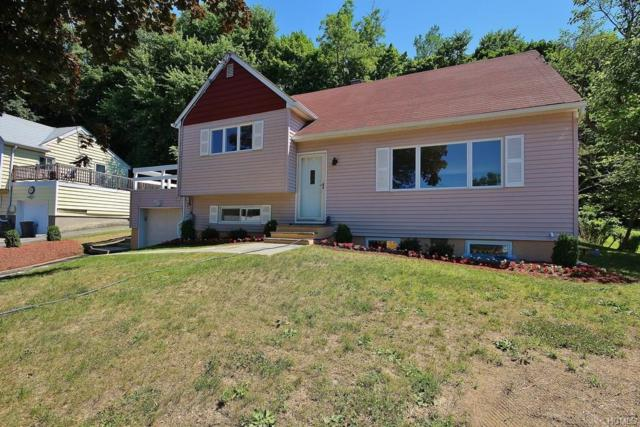 14 Cortlandt Place, Ossining, NY 10562 (MLS #4832563) :: William Raveis Legends Realty Group