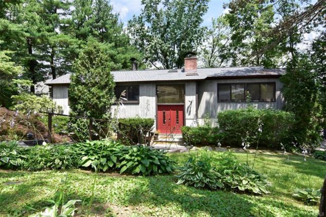 20 Ethelton Road, White Plains, NY 10603 (MLS #4832569) :: William Raveis Legends Realty Group