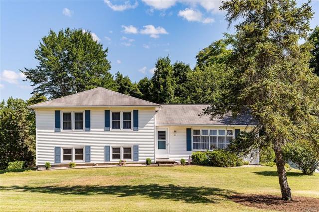 24 N Jackson Drive, Poughkeepsie, NY 12603 (MLS #4832573) :: Mark Seiden Real Estate Team