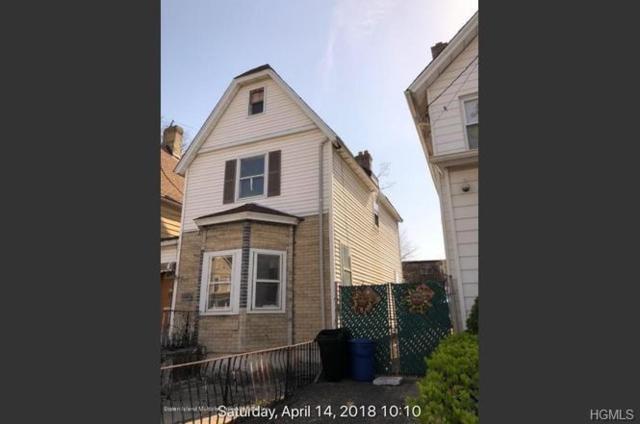 85 Sharp, Other, NY 10302 (MLS #4832613) :: Mark Seiden Real Estate Team
