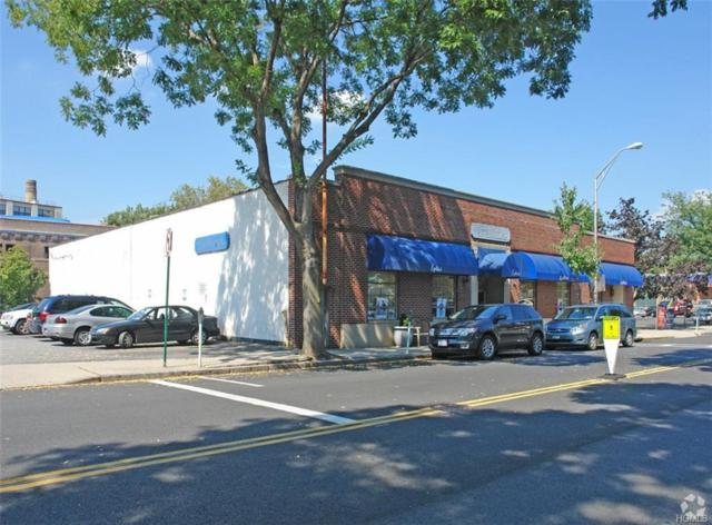 21 Columbus Avenue, Tuckahoe, NY 10707 (MLS #4832702) :: William Raveis Baer & McIntosh