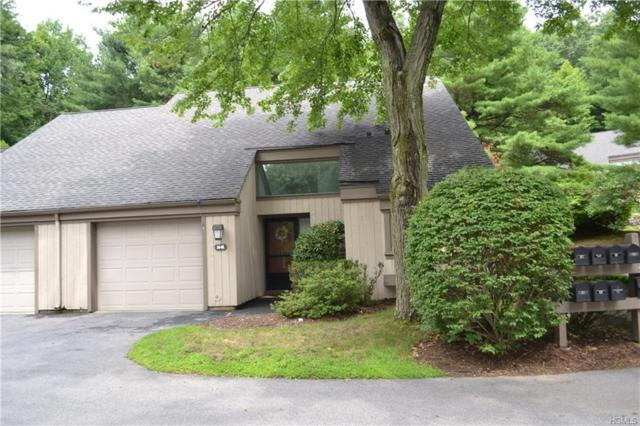 364 Heritage Hills E, Somers, NY 10589 (MLS #4832755) :: Stevens Realty Group