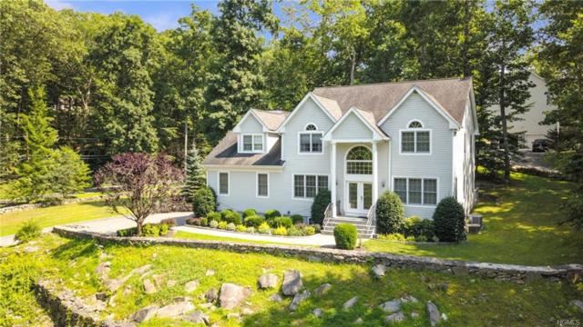 879 Hanover Street, Yorktown Heights, NY 10598 (MLS #4832757) :: Mark Seiden Real Estate Team