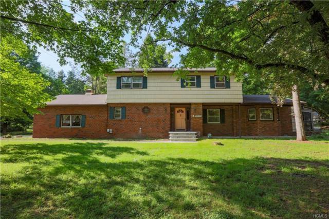 2 Belle Lane, Garrison, NY 10524 (MLS #4832782) :: Mark Seiden Real Estate Team