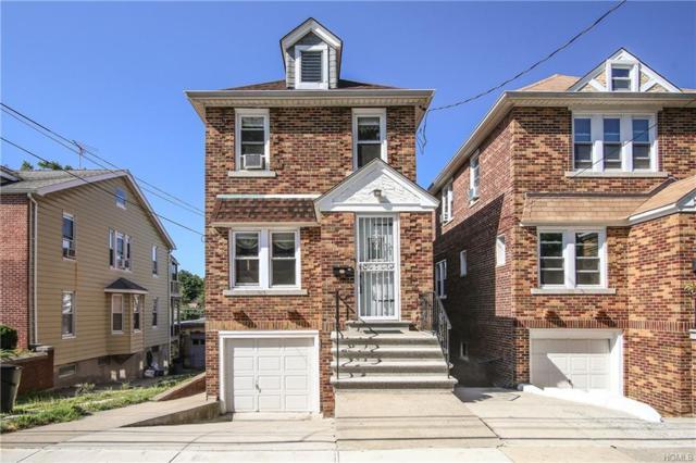 25 King Avenue, Yonkers, NY 10704 (MLS #4832794) :: Mark Boyland Real Estate Team