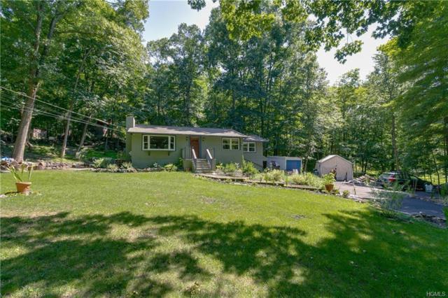 123 Colabaugh Pond Road, Croton-On-Hudson, NY 10520 (MLS #4832803) :: Mark Seiden Real Estate Team