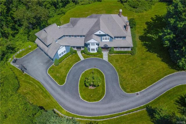 39 Great Hills Farm Road, Bedford, NY 10506 (MLS #4832808) :: Mark Seiden Real Estate Team