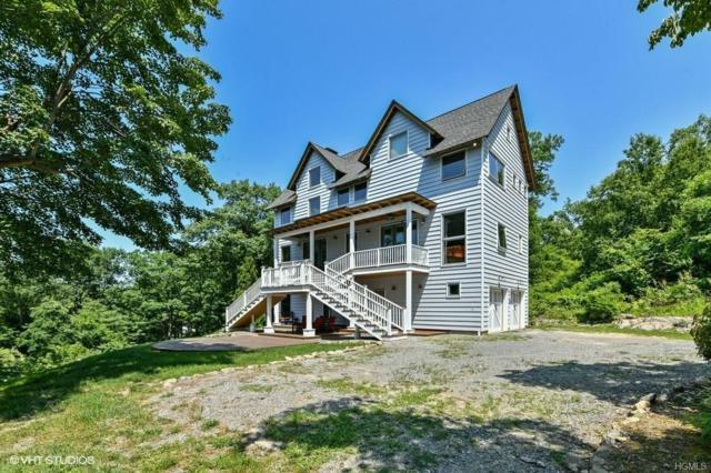 21 Private Way, Garrison, NY 10524 (MLS #4832815) :: Mark Seiden Real Estate Team