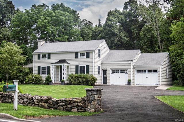 366 Cherry Street, Bedford Hills, NY 10507 (MLS #4832846) :: Mark Boyland Real Estate Team