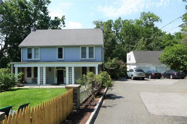 6 Sunset Lane, Hartsdale, NY 10530 (MLS #4832877) :: Michael Edmond Team at Keller Williams NY Realty