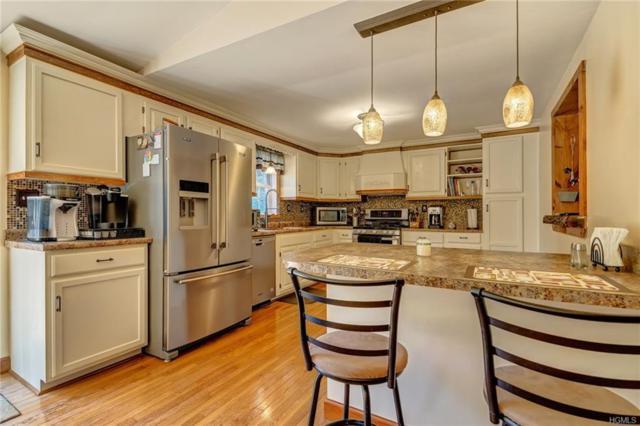 1953 Greenville Turnpike, Port Jervis, NY 12771 (MLS #4832910) :: Mark Seiden Real Estate Team
