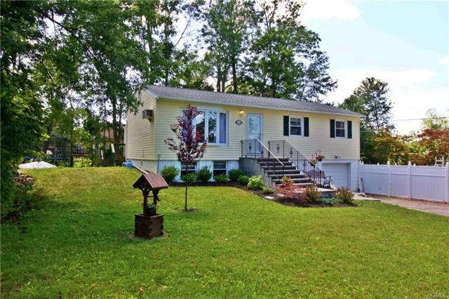 31 Clubhouse Drive, Carmel, NY 10512 (MLS #4832931) :: Mark Seiden Real Estate Team